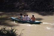 cuidemos-nuestro-rio-buenavista2