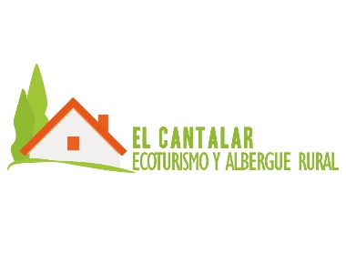 El Cantalar