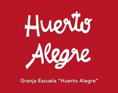 Huerto Alegre