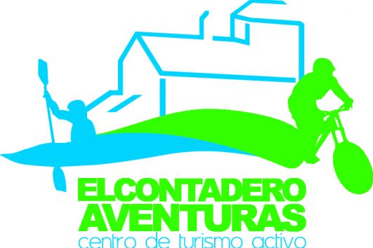 El Contadero Aventuras